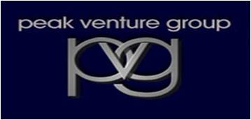 Peak Venture Group